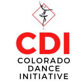CDI (2)
